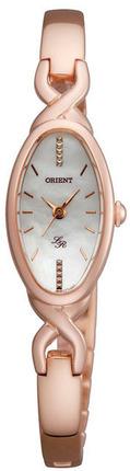 Orient CRPEZ003W