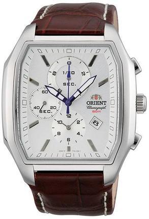 Orient CTTAD001W