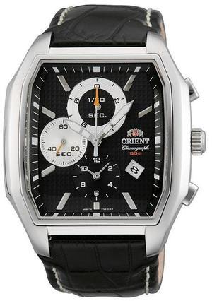 Orient CTTAD002B