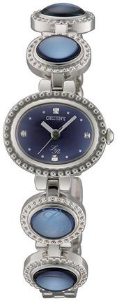 Orient CUBQM002D