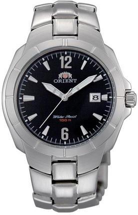 Orient CUN80001B