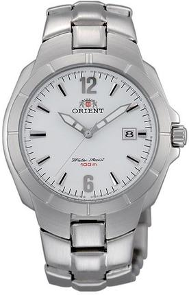 Orient CUN80001W