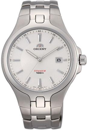 Orient CUN82001W