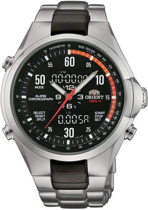 Orient CVZ02001B