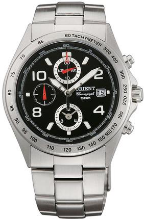 Orient LTT08001B