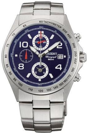 Orient LTT08001D