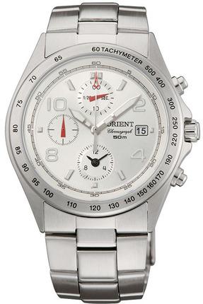 Orient LTT08001S