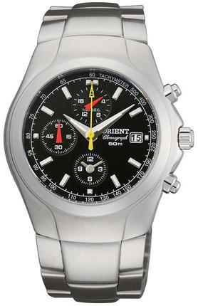 Orient LTT09001B