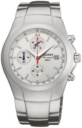 Orient LTT09001S