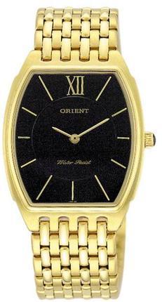 Orient LUAAG001B