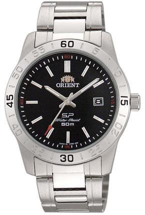 Orient LUN9H001B