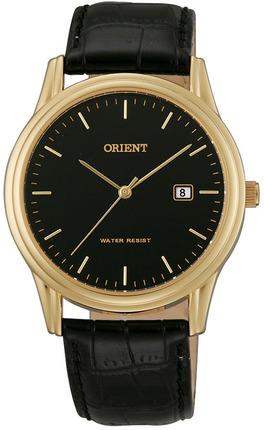 Orient LUNA0001B