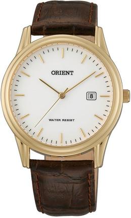 Orient LUNA0002W