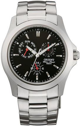Orient LUT04001B