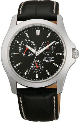 Orient LUT04002B