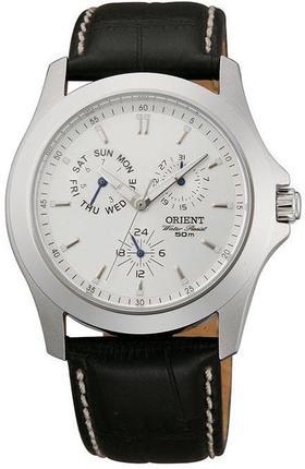Orient LUT04002S