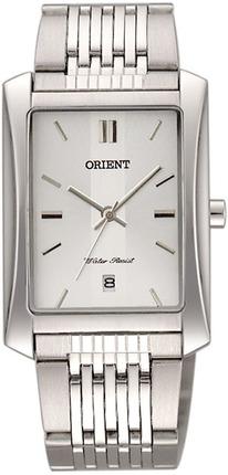 Orient LUNCZ002W