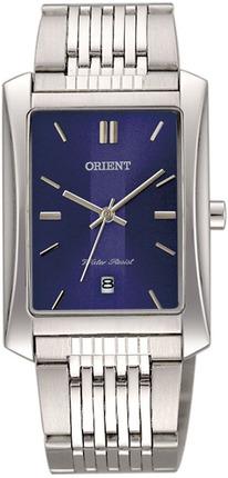 Orient LUNCZ002D