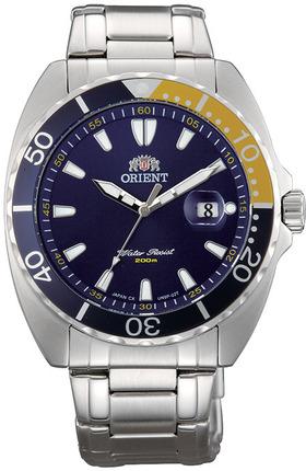 Orient LUN9P007D