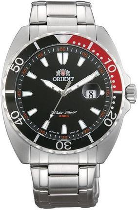 Orient LUN9P006B