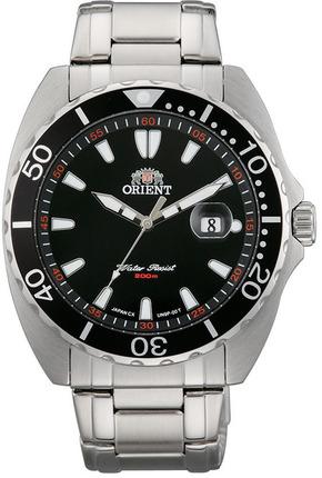 Orient LUN9P001B
