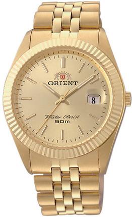 Orient LUN8Q001C