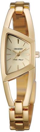 Orient LUBQU001C