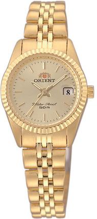 Orient LSZ2Y001C