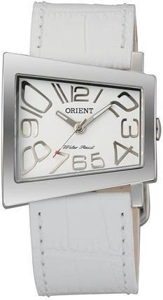 Orient LQBDU005W
