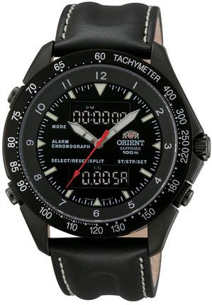 Orient CVZ03005B
