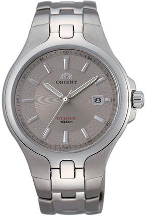 Orient CUN82001K