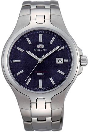 Orient CUN82001D