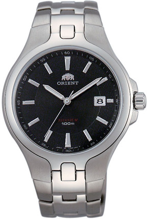 Orient CUN82001B