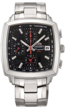 Orient CTDAE003B