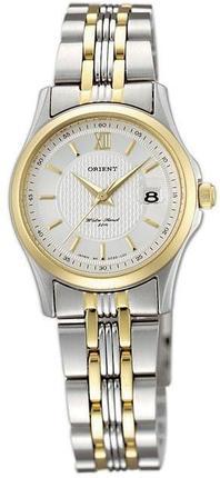Orient CSZ2G001W