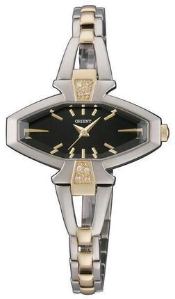 Orient CRPES001B