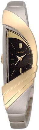 Orient CRPDW001B
