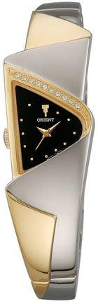 Orient CRPDV001B