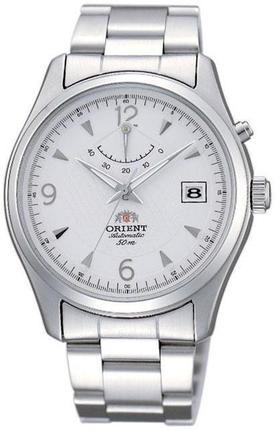 Orient CEX0Q001W