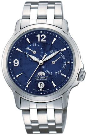 Orient CET05001D