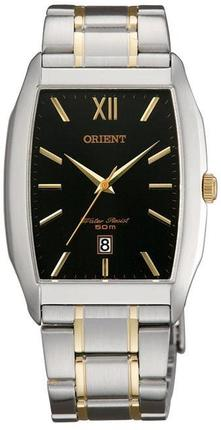 Orient BUNDE002B