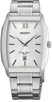 Orient BUNDE001W