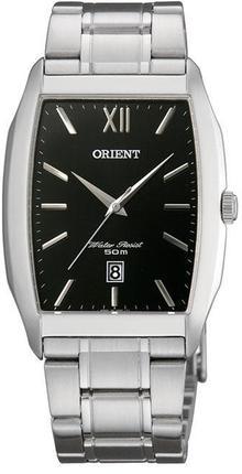 Orient BUNDE001B