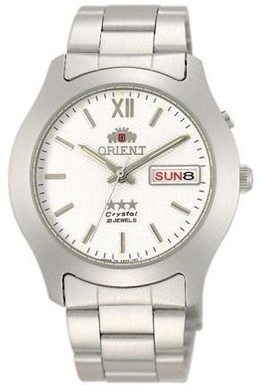 Orient BEM5W004W