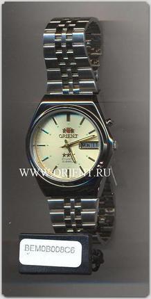 Orient BEM0B008C