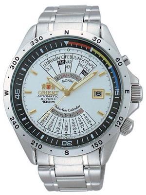 Orient 2EU03002W