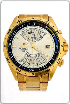 Orient 2EU03000C