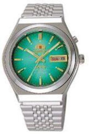Orient 1EM0A007F
