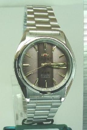 Orient 1EM05008P