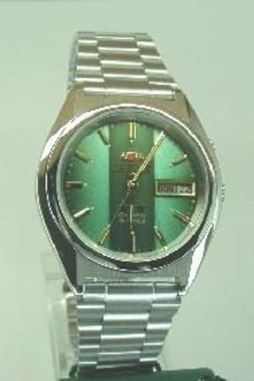 Orient 1EM05008F